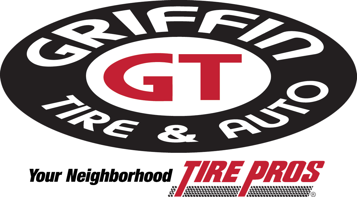 Welcome to Griffin Tire & Auto!